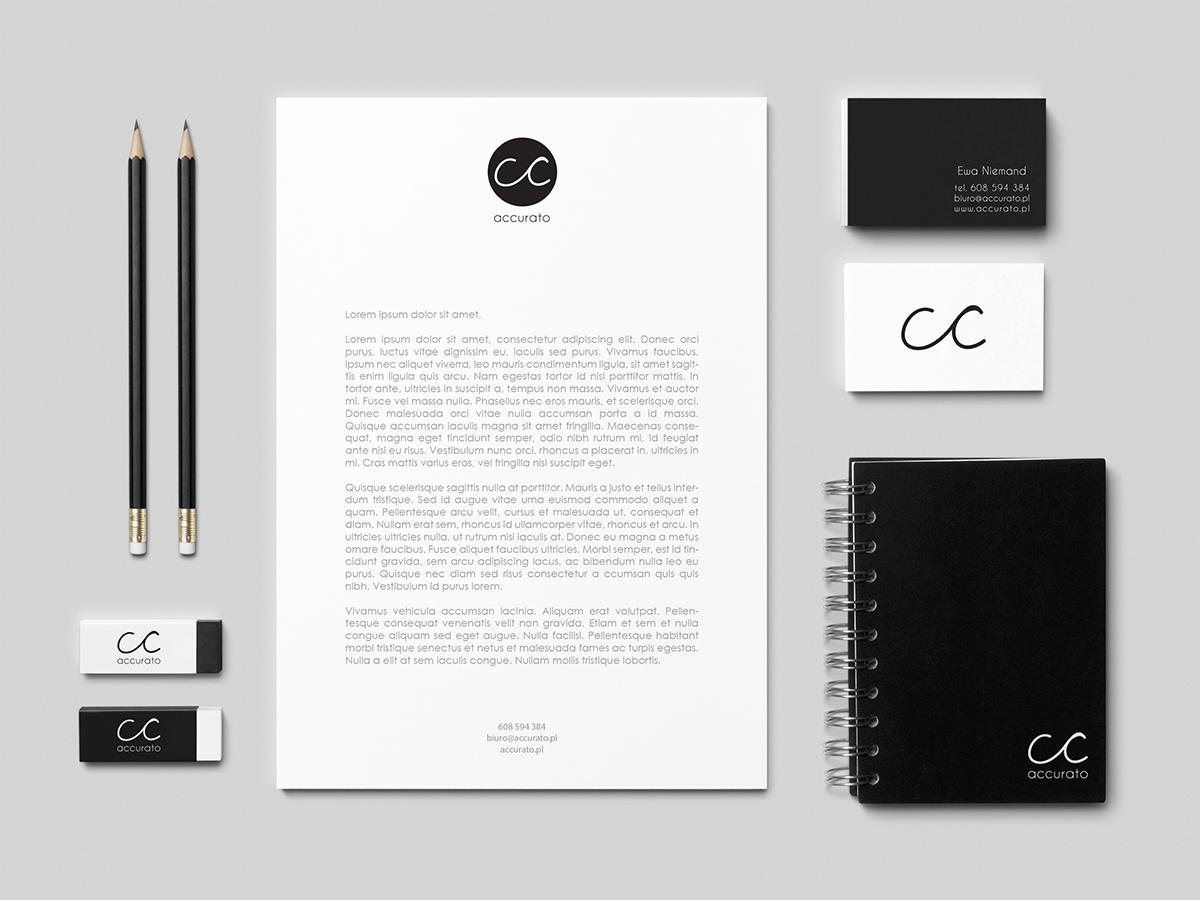 plakaty projektowanie graficzne graphic design ulotki wizytowki logo logotyp 1