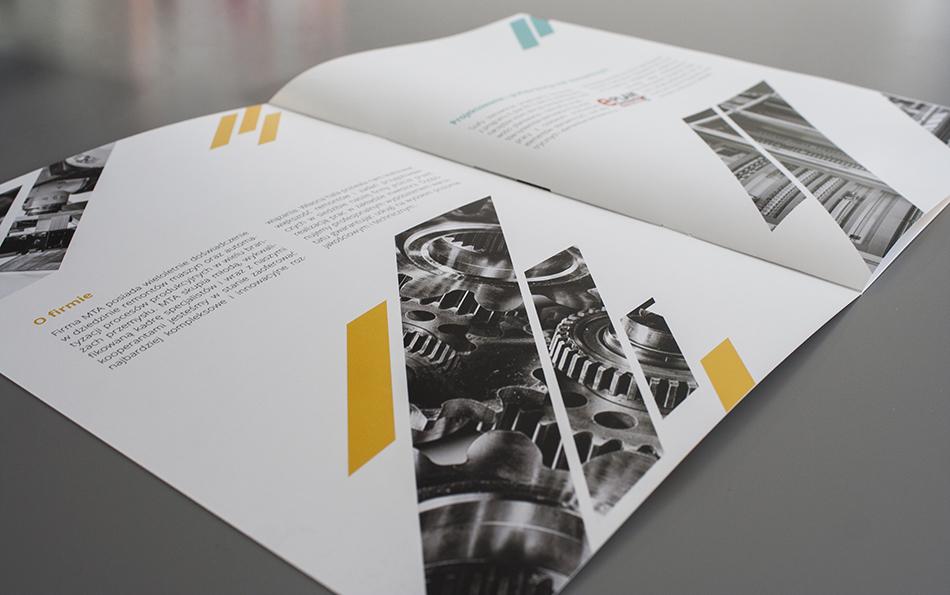 foldery, ulotki, reklama, foldery reklamowe