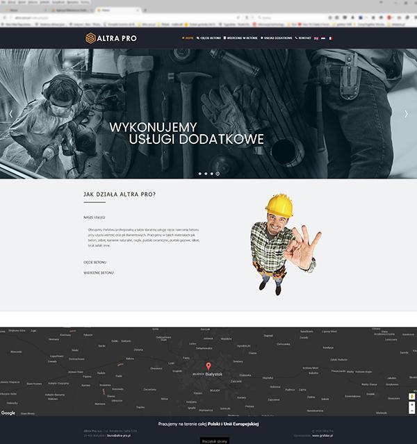logo, wizytowki, znak graficzny, projekt logotypu, strona internetowa