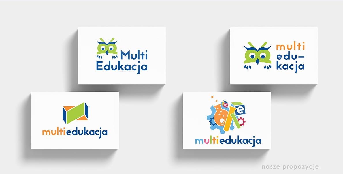 logo, logotyp, projekt logo1
